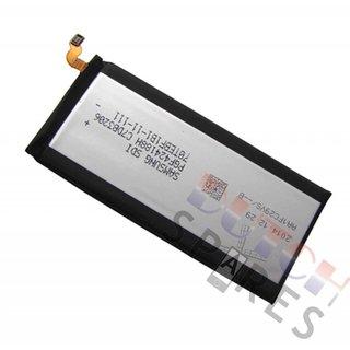 Samsung Accu, EB-BA500ABE, 2300mAh, GH43-04337B