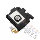 Samsung Lautsprecher Buzzer A500F Galaxy A5, GH96-07688A