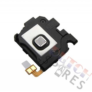 Samsung A500F Galaxy A5 Lautsprecher Buzzer, GH96-07688A