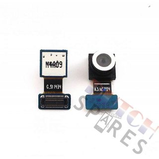 Samsung A500F Galaxy A5 Camera Front, GH96-07705A, 5 Mpix