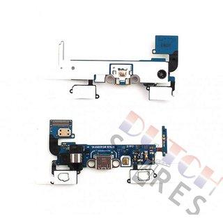 Samsung A500F Galaxy A5 USB Ladebuchse Board, GH96-07778A