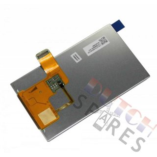 HTC Desire Z Internal Screen 60H00442-01P