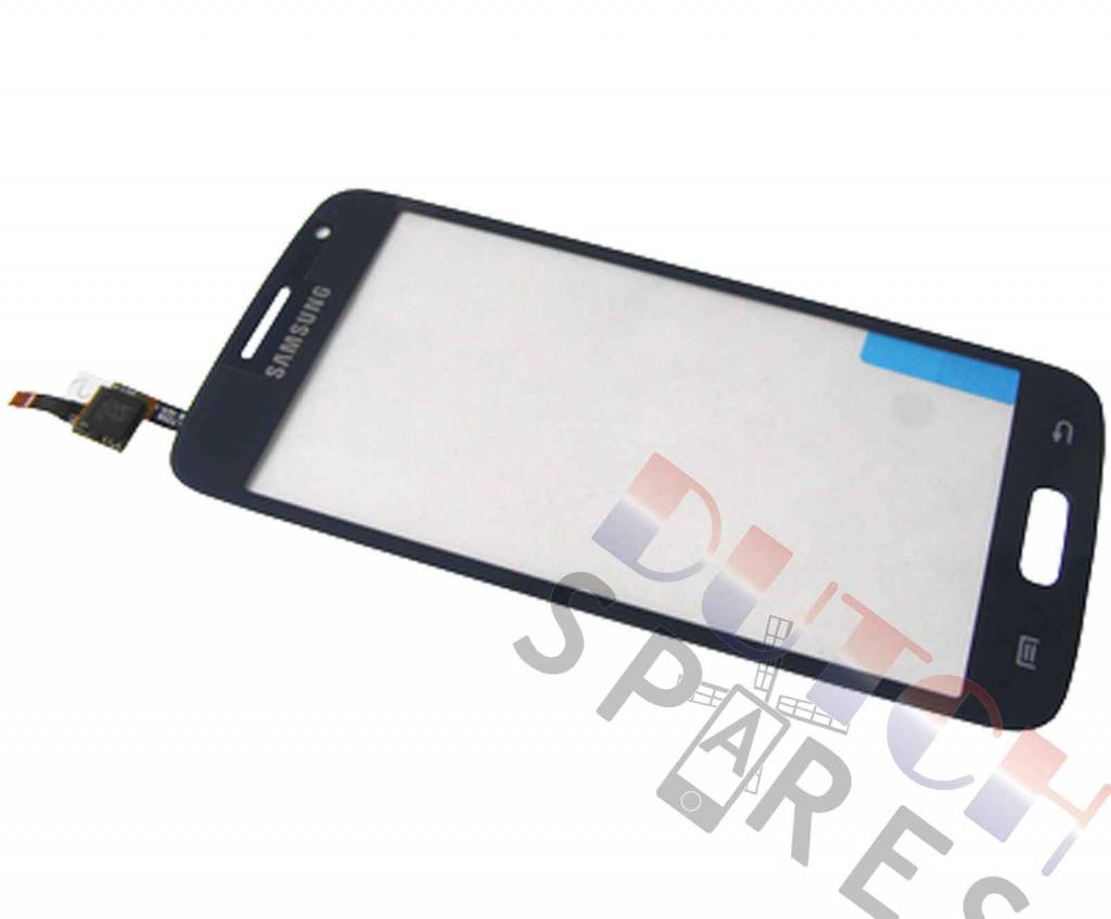 Samsung G3815 Galaxy Express 2 Touchscreen Display, Blue ...