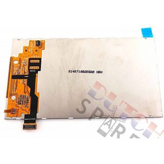 Samsung G3815 Galaxy Express 2 LCD Display, GH96-06571A