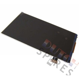 Samsung I9060 Galaxy Grand Neo LCD Display, GH96-06682A
