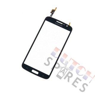 Samsung G7102 Galaxy Grand 2 Duos Touchscreen Display, Blauw, GH96-06917D