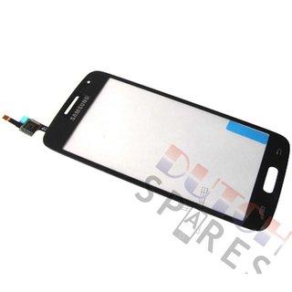 Samsung G386F Galaxy Core 4G Touchscreen Display, Black, GH96-06963B