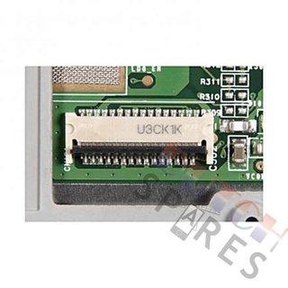 Samsung Galaxy Tab 3 7.0 T211 LCD Display Module, Brown, GH97-14816B