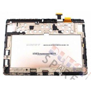 Samsung Galaxy Note 10.1 2014 Edition P6050 LCD Display Module, Black, GH97-15249B