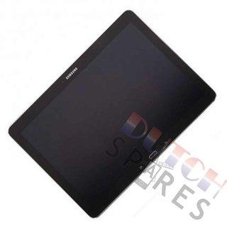 Samsung Galaxy Note Pro 12.2 LTE P905 LCD Display Module, Black, GH97-15509A