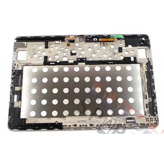Samsung Galaxy NotePRO 12.2 P900 LCD Display Module, White, GH97-15510B
