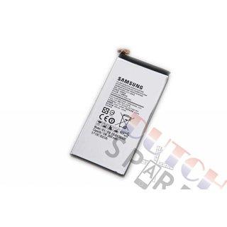 Samsung A700F Galaxy A7 Accu, EB-BA700ABE, 2600mAh