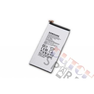 Samsung A700F Galaxy A7 Akku, EB-BA700ABE, 2600mAh