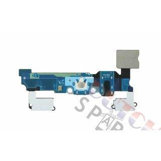 Samsung A700F Galaxy A7 USB Ladebuchse Board, GH96-07662A