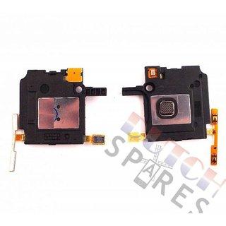 Samsung A700F Galaxy A7 Lautsprecher Buzzer, GH96-07671A