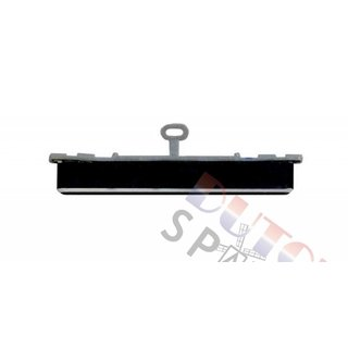 Samsung A700F Galaxy A7 Volume Button, Black, GH98-35726B