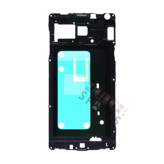 Samsung A700F Galaxy A7 Front Cover Frame, GH98-36165A