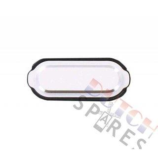 Samsung A700F Galaxy A7 Home Taste, Weiß, GH98-36175A