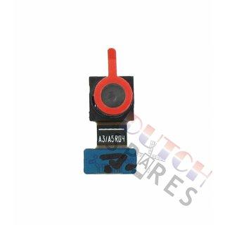 Samsung A700F Galaxy A7 Kamera Front Seite, GH96-07903A, 5 Mpix