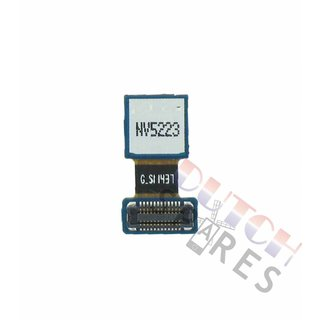 Samsung A700F Galaxy A7 Camera Voorkant, GH96-07903A, 5 Mpix