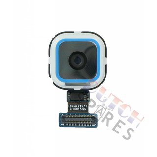 Samsung A700F Galaxy A7 Camera Achterkant, GH96-07908A, 13 Mpix