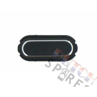 Samsung A700F Galaxy A7 Home Taste, Schwarz, GH98-36175B