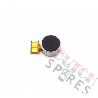 Samsung G920F Galaxy S6 Trilmotor, GH31-00719A