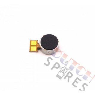 Samsung G920F Galaxy S6 Vibra Modul, GH31-00719A
