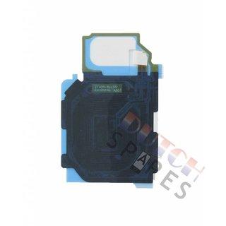 Samsung G920F Galaxy S6 Antennen Modul NFC , GH42-05298A