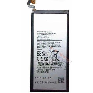 Samsung G920F Galaxy S6 Accu, EB-BG920ABE, 2550 mAh