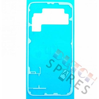 Samsung G920F Galaxy S6 Adhesive Sticker, GH81-12746A