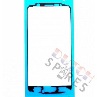 Samsung G920F Galaxy S6 Klebe Folie, GH81-12747A