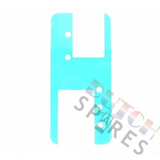 Samsung G920F Galaxy S6 Plak Sticker, GH81-12820A