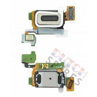 Samsung G920F Galaxy S6 Ear speaker, GH96-08162A