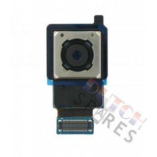 Samsung G920F Galaxy S6 Kamera Rückseite, GH96-08225A