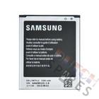 Samsung EB-F1M7FLU Batterij, Galaxy SIII Mini i8190 , 1500mAh, EB-F1M7FLU