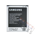 Samsung EB-F1M7FLU Battery, Galaxy SIII Mini i8190 , 1500mAh, EB-F1M7FLU