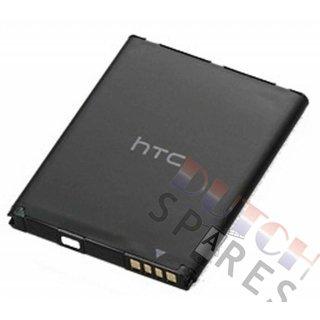 HTC BA S450 Accu - Desire Z, 7 Mozart