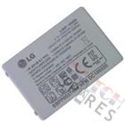LG LGIP-400 Batterij - LG GT540 Optimus, GM750 Layla, GW620 Etna, GW800, GW820 eXpo, GW880