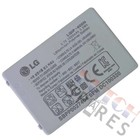 LG LGIP-400 Battery - LG GT540 Optimus, GM750 Layla, GW620 Etna, GW800, GW820 eXpo, GW880