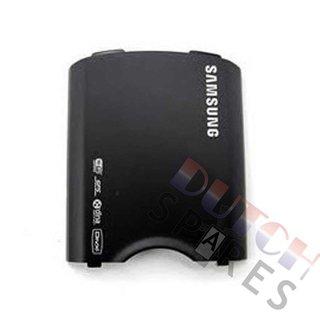 Samsung i8510 INNOV8 AccudekselZwart GH71-08461B