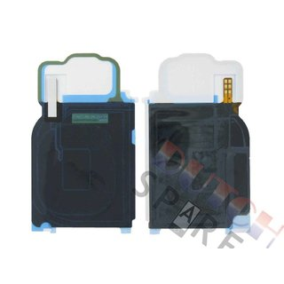 Samsung G925F Galaxy S6 Edge Antennen Modul NFC , GH42-05312A