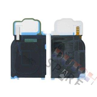 Samsung G925F Galaxy S6 Edge NFC Antenna, GH42-05312A