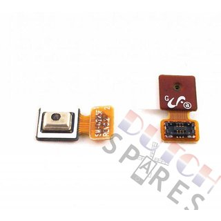 Samsung G925F Galaxy S6 Edge Microfoon, GH59-14339A