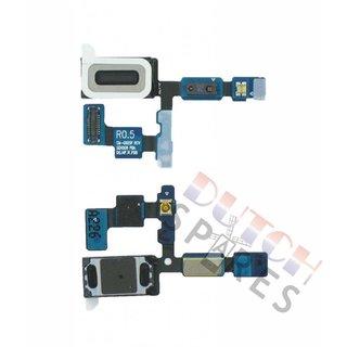 Samsung G925F Galaxy S6 Edge Hoorspeaker, GH96-08091A