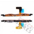 Samsung Volume key flex cable G925F Galaxy S6 Edge, GH96-08151A