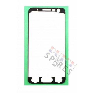 Samsung G925F Galaxy S6 Edge Adhesive Sticker, GH81-12779A