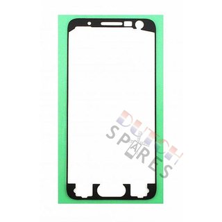 Samsung G925F Galaxy S6 Edge Plak Sticker, GH81-12779A