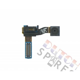 Samsung Galaxy Note III / Note 3 Camera Module Front 2MP GH96-06509A