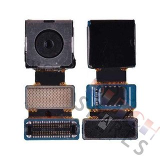 Samsung Galaxy Note III / Note 3 Neo N7505 Camera Back, GH96-06945A